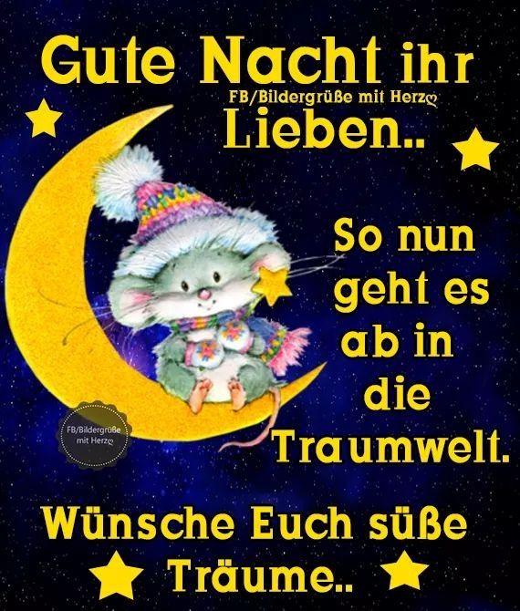 Pin Von Sarah Johnson Auf Bears Gute Nacht Gute Nacht Grusse Und