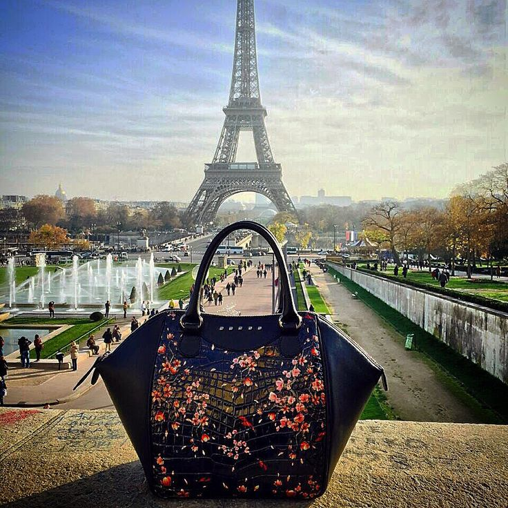 """""""All journeys have secret destinations of which the traveler is unaware."""" #travel #trip #ledemotiondesign #bags"""