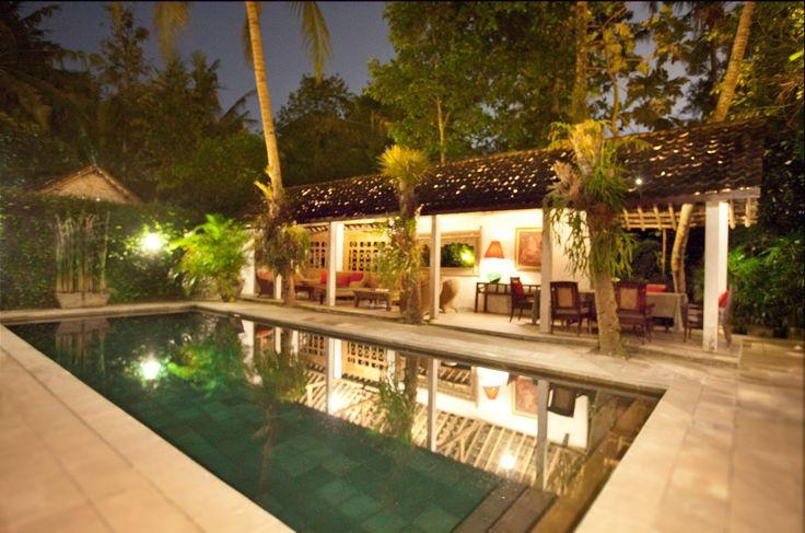 Gallery Homestay Di Batu Malang | homestay kota batu | villa di batu malang | Sewa Motor Batu | Sewa Mobil Batu | Villa Kolam Renang Di Batu