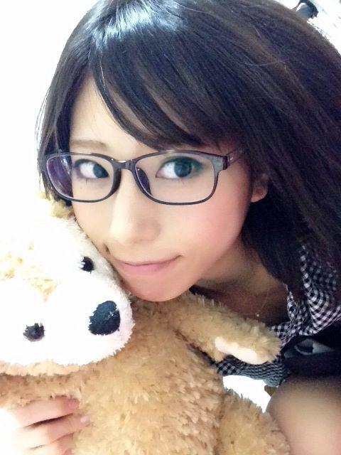 相良愛海 - Google+