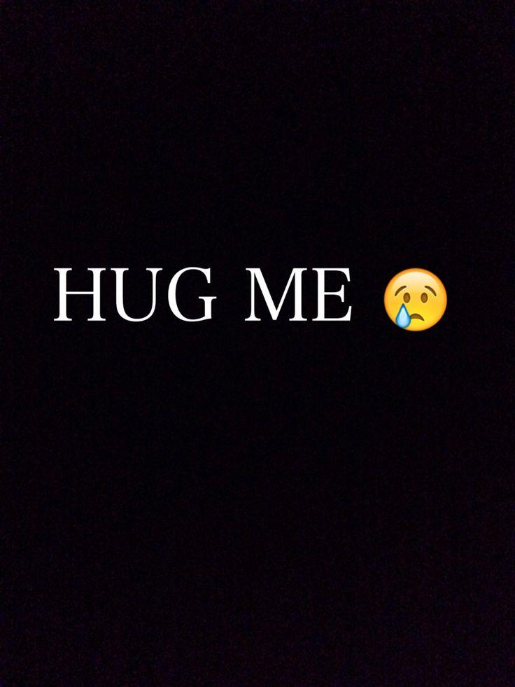 I need it :(