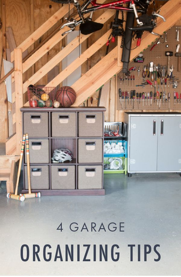 bo garage need a space for tools ideas - 17 Best images about Exterior Home Inspiration on