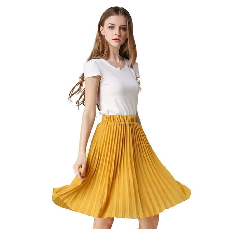 17 best ideas about cheap skirts on
