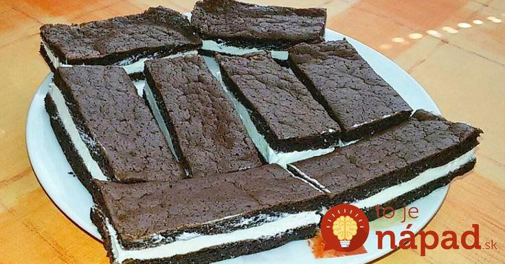 Bez múky a cukru: 11 vynikajúcich dezertov, ktoré si môžete dopriať bez výčitiek!