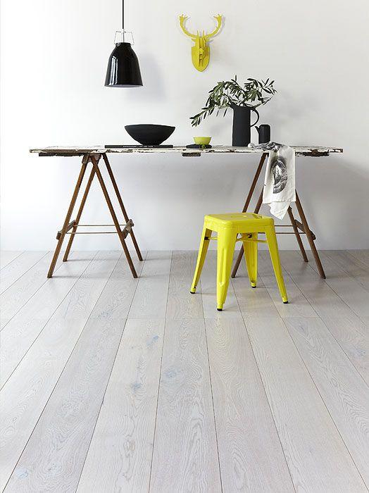 Royal Oak Floors | Timber Flooring
