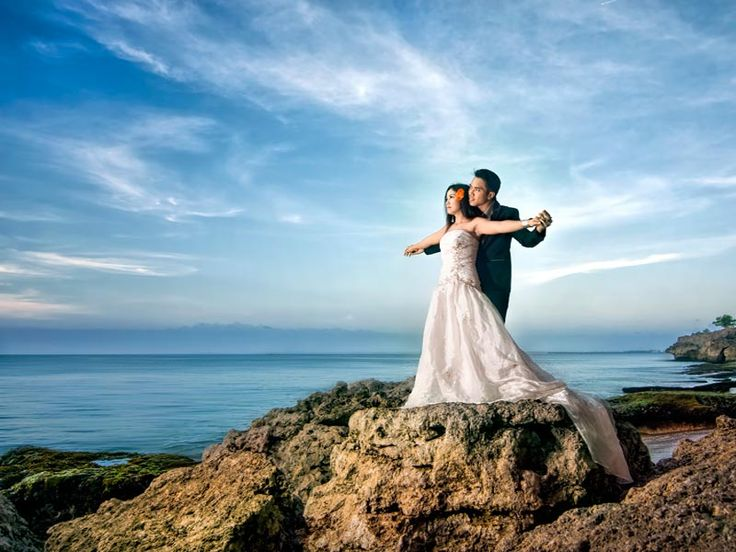 bali-wedding-photografer-rey-revan-03
