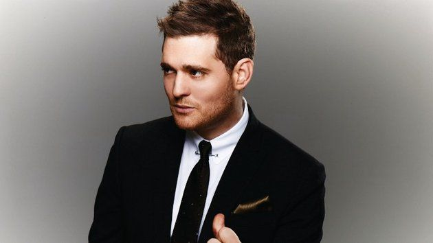 Michael Buble announces Belfast arena show for December. In association with MCD Promotions the singer will take to the stage at the city's Odyssey Arena on Thursday, December 11. Tickets for Michael Bublé live at The Odyssey Arena in Belfast will go on sale at 9am on April 3rd 2014 through Ticketmaster.