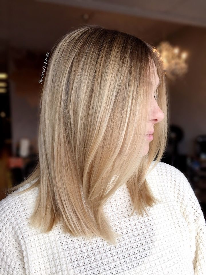 Best 25+ Beige blonde ideas on Pinterest | Beige blonde ...