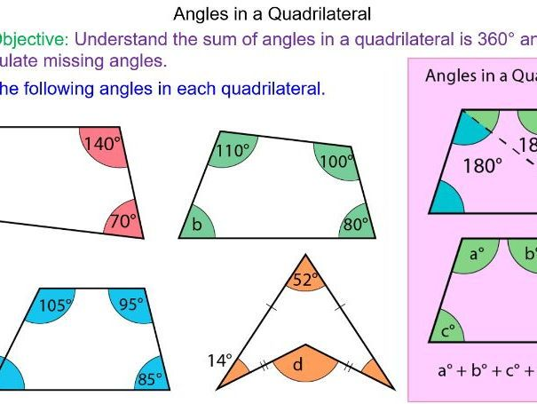 Best 20 Angles In A Triangle Ideas On Pinterest No Signup Required Angles Maths Measurement