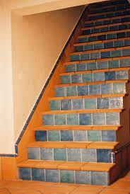 Resultado de imagen para escaleras exteriores rusticas