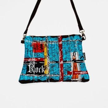 Unique Art Handbag, College work  Tuotteet Archive - SeriMeri