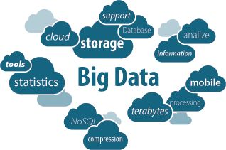 *UTSA opens Cloud and Big Data Laboratory*  The University of Texas at San Antonio has opened a new laboratory to support the Open Compute Project (OCP) through cloud computing and big data research and development.  #BigData #CloudComputing #UTSA