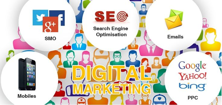 Digital advertising is best means that delivers lenience and surety. http://bit.ly/1BW1qyH