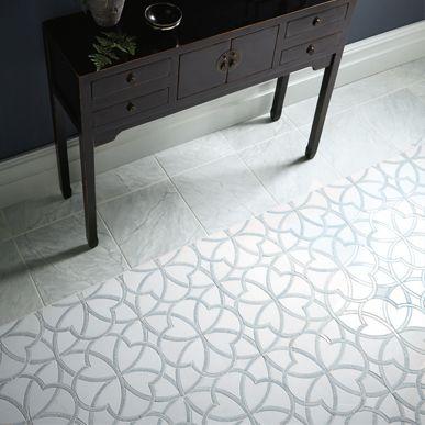 14 Best Images About Bathroom Tiles On Pinterest