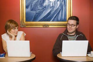 5 dicas para não errar na paquera online | S1 Noticias