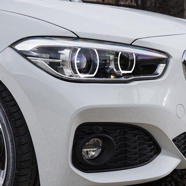 #motorsquare #details #car