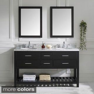 Awesome Websites  Gorgeous DIY Rustic Bathroom Decor Ideas You Should Try at Home