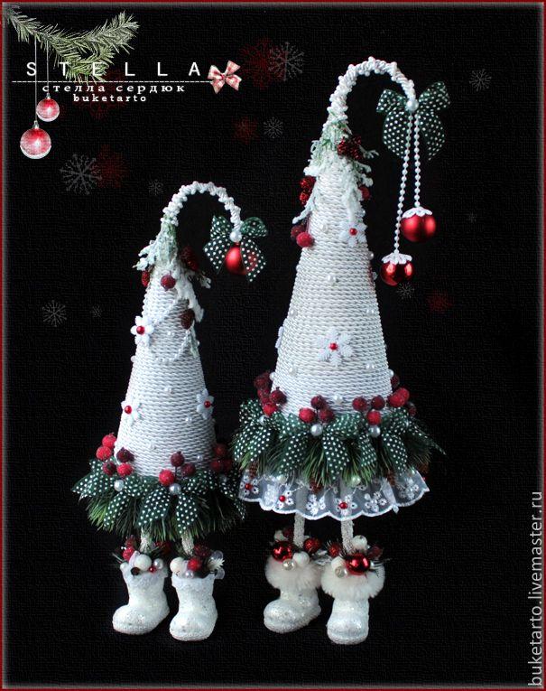 very odd and freak festivities to you , merry christmas soon to come followers but dont let your tree get up and run ??? http://cs1.livemaster.ru/storage/10/1a/3170abf01633c70b2221d347269q--podarki-k-prazdnikam-elka-elochka-v-sapozhkah.jpg