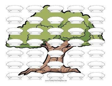 18 best family tree ideas images on Pinterest | Family trees ...