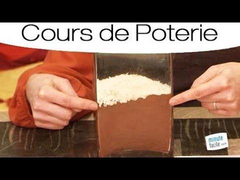 Les 109 meilleures images propos de moulage sur - Idee de poterie ...