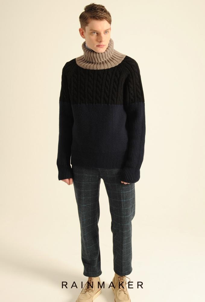 Vivo clothing store website