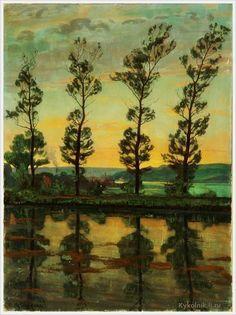 einar wegener paintings - Szukaj w Google
