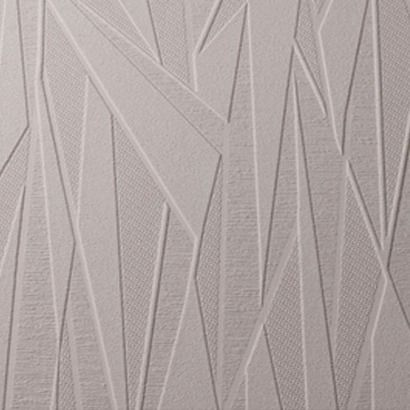 Graham U0026 Brown Shatter Paintable Wallpaper