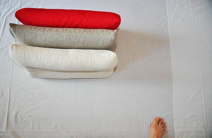 linen vs cotton covers