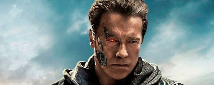 'Terminator': Arnold Schwarzenegger confirma que participará en la nueva pelcula producida por James Cameron