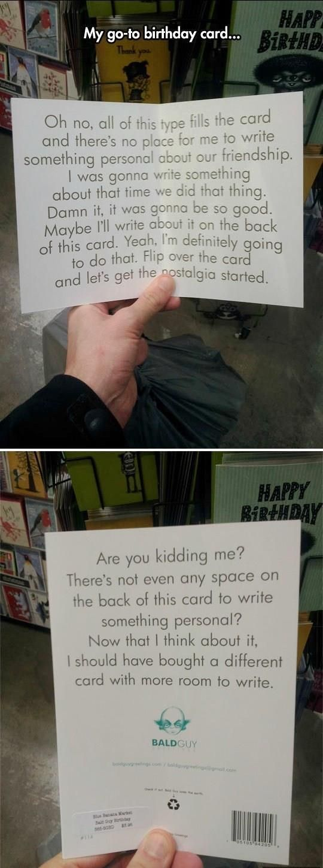 The 25+ best Birthday captions ideas on Pinterest ...