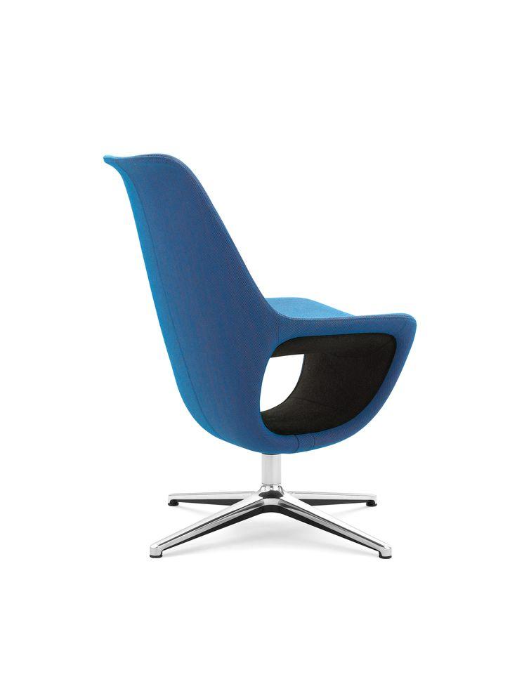 Model: Pelikan. Designer: Mac Stopa / M. Ballendat. Product Code from photo: Pelikan 10F. #profim  #reddotaward