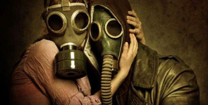 10 Toxic Relationships Mentally Strong People Avoid