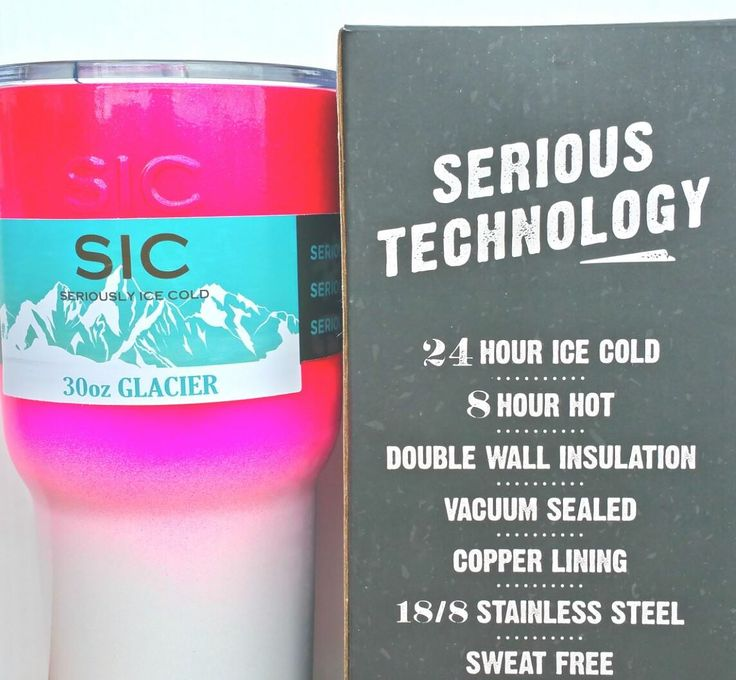 Best Products Images On Pinterest Sic Cups Mug And Tumblers - Best vinyl for cups