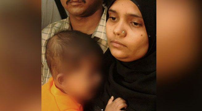 Mumbai: The Bombay High Court on Thursday ruled out death penalty to three out of 11 people accused of in the brutal gangrape of Bilkis Bano and the murder of her family during the 2002 Gujarat riots. The Central Bureau of Investigation (CBI) said that five new convicts in this case are police...