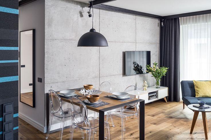 #table @cubeo #floor @chapel_parket komoda @lepukka #tryc #interiors #interiordesigner #homedesign #homedecor #warszawa