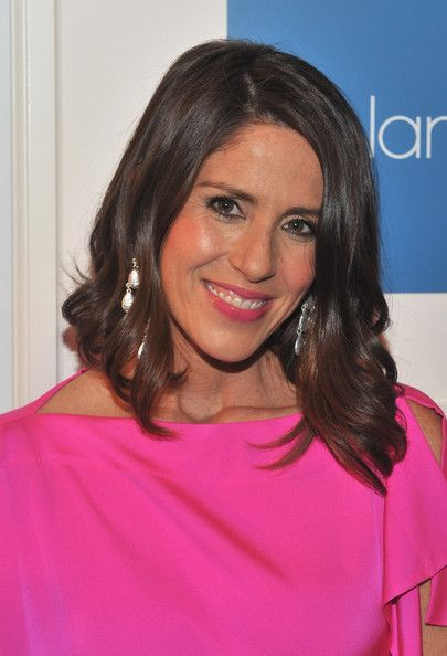 Soleil Moon Frye -- about the right length?