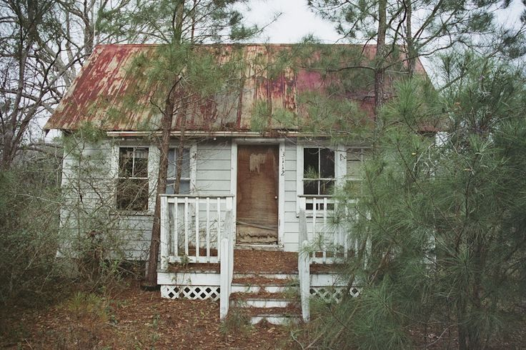 17 Best Images About Abandoned Homes In The Carolina 39 S On