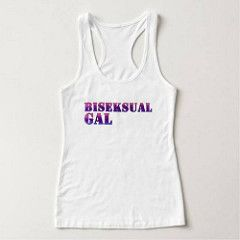 (Biseksual Gal Shirt) #Biseksual #Blue #Europride #Flag...