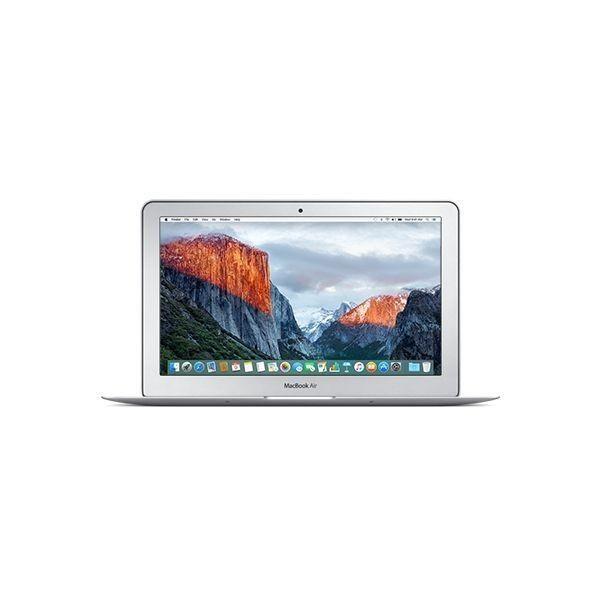 """11-inch MacBook Air"""