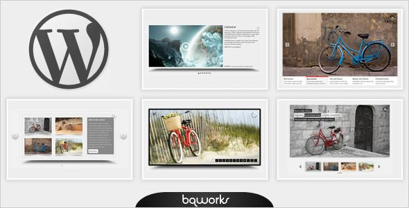 Slider PRO - WordPress Premium Slider Plugin   http://codecanyon.net/item/slider-pro-wordpress-premium-slider-plugin/253501?ref=damiamio       Slider PRO is one of the most powerful slider plugins for WordPress on the market.  	 The slider is fully responsive and mobile-ready. It provides 150+ options, 100+ possible transition effects, from simple 'fade', 'slide' or 'swipe' effects to more complex 'slice' effects, 15+ skins and much more. Also, the slider's administration area is very…