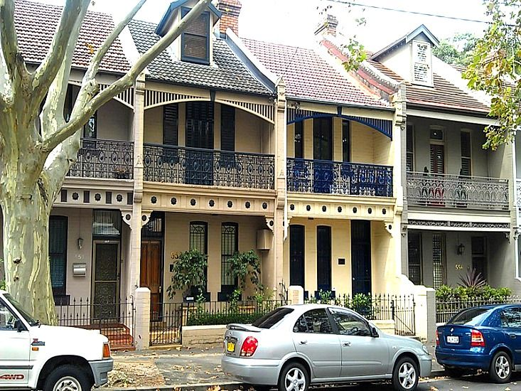 #surryhillsterracehouses #surryhillsstreet #surryhills #surryhillsrealestate #realestate #property #ljhooker #ljhookerinnercity #sydney #innercitysydney