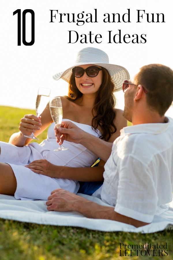 low cost dating websites Curious about how much online dating costs in the uk then you've come to the right place we publish the latest prices for all of the uk's dating sites.