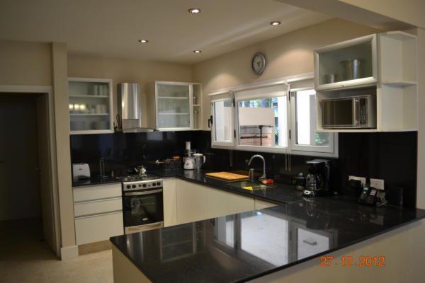 117 mejores im genes sobre crea tu propia cocina en - Muebles para cocina economica ...