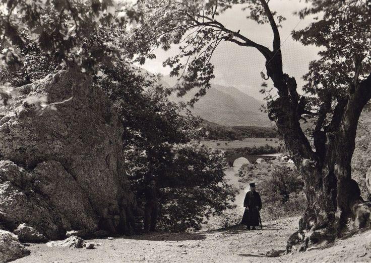 _Κόνιτσα_-_Μεσογέφυρα_1913