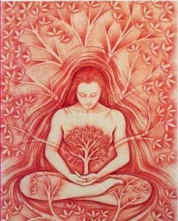 BIJ-Fluir Terapias Holisticas: Kundalini Yoga Pré-Natal