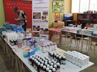 Noticias de Cúcuta: Las Fuerzas Militares se unen para llevar bienesta...