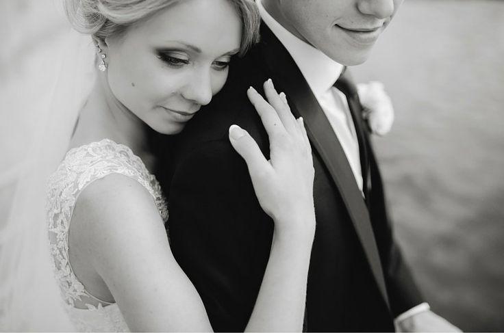 Matrimonio low cost - http://www.chizzocute.it/matrimonio-low-cost/