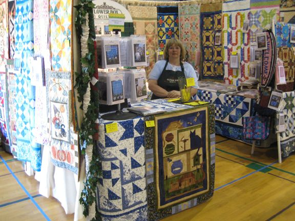 106 best FBQ Booth Photos images on Pinterest : sunbonnet sue quilt club sequim - Adamdwight.com