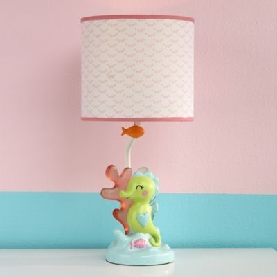 27 best Baby shower images on Pinterest   Babies nursery, Fish and ...