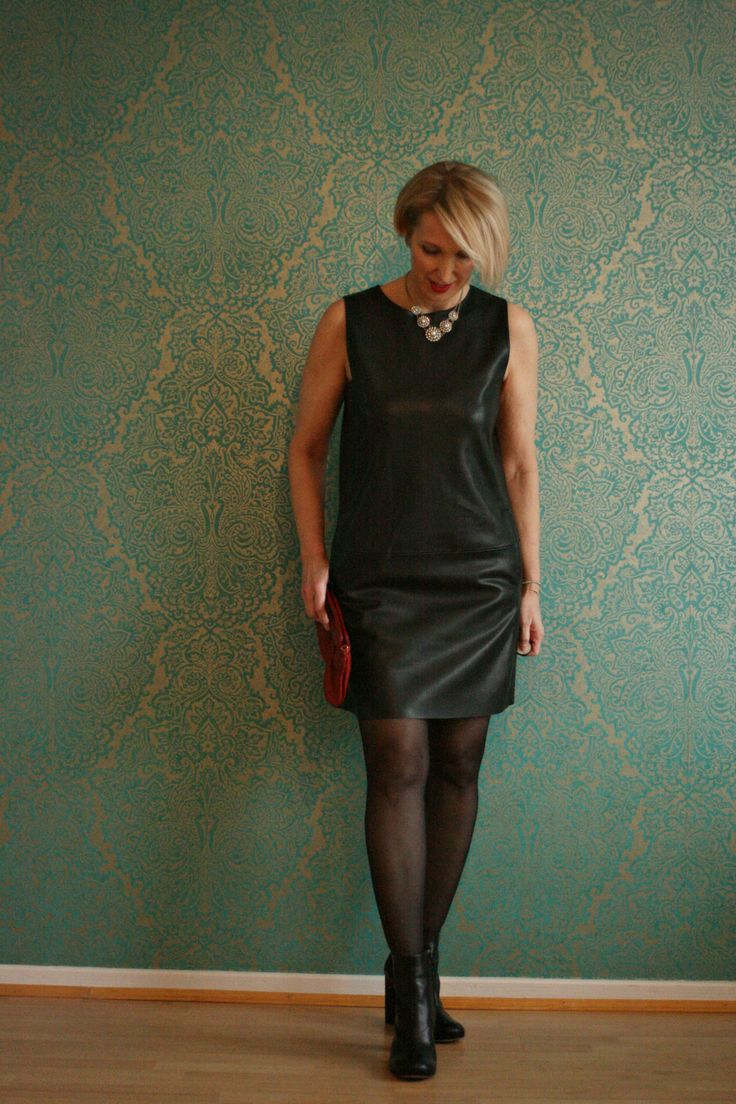 Fashion Auf My Style Outfits
